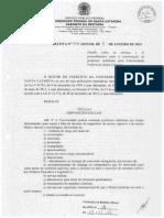 Portaria-154-2019-GR-Prof.-substituto