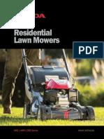 lawnmower_brochure.pdf