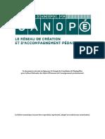 U32 Option A  - BAT2016.pdf