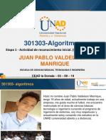 Plantilla_para_presentacion_Vìdeo_Etapa 1.pptx