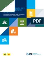 Acceso a finanzas para pequeños productores agropecuarios.pdf