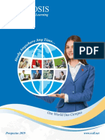 Prospectus_PGDRM (1).pdf