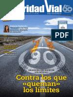 TRAFICO Y SEGURIDAD VIAL.pdf