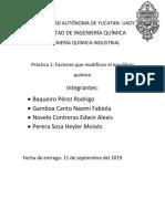 ReportePractica1_Baqueiro_Gamboa_Novelo_Perera.pdf