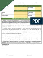 ASIGNACIÓN DE EQUIPOS ELECTRÓNICOS ISLA BLANCA.docx