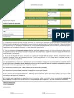 REASIGNACIÓN DE EQUIPOS ELECTRÓNICOS ISLA BLANCA.docx