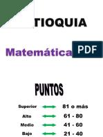 MATEMÁTICAS 4A.pptx