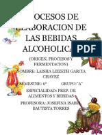 PROCESOS-DE-ELABORACION-DE-LAS-BEBIDAS-ALCOHOLICAS.docx