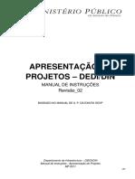 Manual_de_Apresentacao_de_Projetos