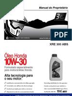 MP XRE 300 ABS (2019 - 2020) D2203-MAN-1191_WEB_0.pdf