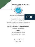 tesis-daewoo-matiz-2-1 TESIS FINAL APROBADA.pdf