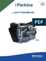 Perkins_generator_M92B.pdf