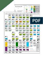 IngSistemasyComputacion2014ESTANDAR.pdf