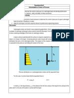 Fluids-Experiment-5