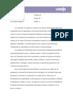 10_EGB_MATEMATICAS_PLANIFICACIONES