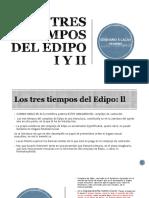 EDIPO 11 [Autoguardado]