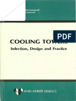 Cooling_Towers_Selection,_Design.pdf