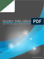 ebook-valores-para-coaches
