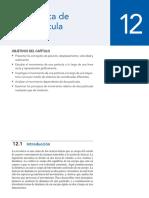 capitulo12.pdf