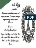 INVITACIONES GABY.docx