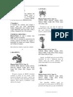 bestiario_M.pdf