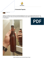 Bottle-Conditioned-Lacto-Fermented-Tepache
