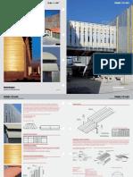 PANEL CD 460 FICHA TÉCNICA.pdf