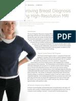 GEHC-MR-Magazine_Improving-Breast-Diagnosis-High-Resolution-MRI_20061001