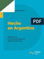 Hecho_en_Argentina_-_Pablo_Bianchi_y_Marco_Sanguinetti_compiladores.pdf