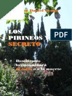 LOS PIRINEOS 2009.pdf