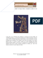 Dialnet-PerderEsCuestionDeMetodoDeSergioCabrera-2863441