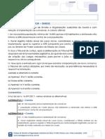 Questões OJ Primeira Parte Estratégia.pdf