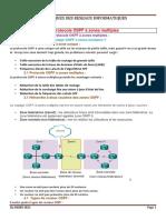 Protocole OSPF à zones multiples.docx