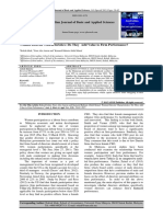 Women director characteristics_ Do they add value to firm performance_      (13).pdf