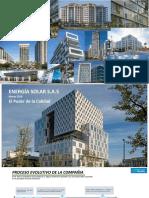 C.I-energia-solar.pdf