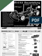 MR-4K4-manual