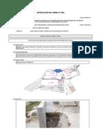 Formato_Instructivo_Obra_04_PNUD-16.01.19 (2).xlsx