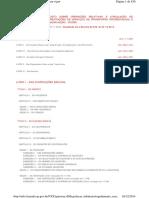 ricms 00.pdf