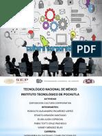 cultura_corporativa-REVISADO2.pptx