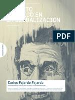 Dialnet-ElGustoEsteticoEnLaGlobalizacion-5226042.pdf