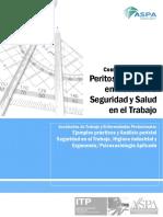 Compendio Didáctico Peritos judiciales en Materia de Prevención de Riesgos Laborales.pdf