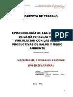 Carpeta de Epsitemología_Cs Nat  Física Química.pdf