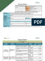 PD Parcial 1-M2S3-PI-BETT 2019.docx