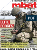 Combat and Survival August 2014.pdf