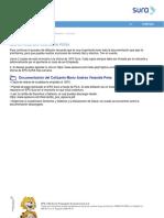 FormularioAfiliacion_EPS_Sura