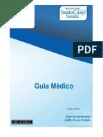 GuiaMedicoLivre