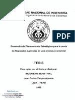 PE2012 REPUESTOS UNI.pdf