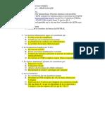 DIUFRAL-QCM-Module0-Immunologie-CORRIGE-2014.pdf