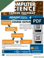 comp sci course outline flyer