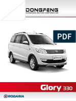 Cartilla_DONGFENG_Glory-330